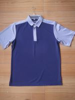 Men's classic Comfortable Polo shirt