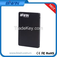 2.5 inch sata 3.0 TLC flash sata 480gb ssd hard drives from Biwin