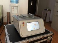 980nm Diolde laser vein vascular removal