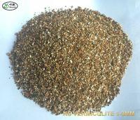 Environmentally safe gardening Expanded Vermiculite