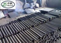 Sawdust Briquette Charcoal for BBQ
