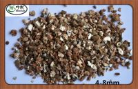Environmentally safe gardening Expanded Vermiculite