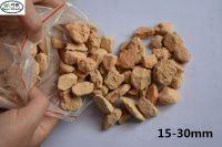 Food grade Diatomaceous Earth /Diatomite for Filter media, Mild Abrasive and Gardening etc