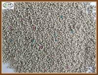 High Absorbent Bulk Best Bentonite Clay Cat Litter Wholesale