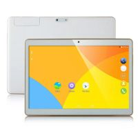 9.6 inch HD 1280*800 IPS Tablet PC 4G MTK6535 Quad core Cortex A7 1.3Ghz
