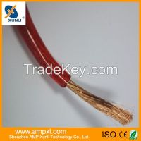 A/V cables