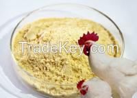 chicken probiotic enzymes feed grade