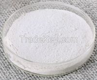 Xylanase for Feed Additives