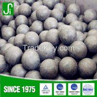 Grinding ball for Peru mining