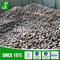 Grinding steel ball / Forged steel ball / casting steel ball