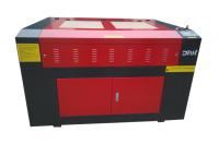 good price laser engraving machine 600x900mm