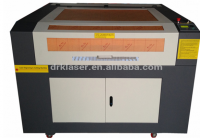 CNC laser engraving cutting machine for sale