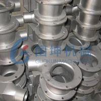 OEM investment casting valve