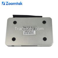 Zoomtak T8H quad-core android tv box