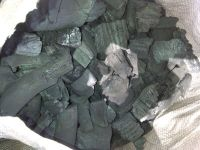 Hard Wood Charcoal For Barbecue Use