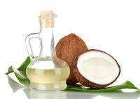 Virgin Coconut Oil - India / Kerala