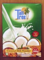 Coconut Milk powder - India - Kerala