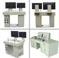 Hoister Training Simulator (LS-HS)