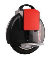 Airwheel balance scooter