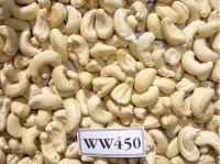 Cashew nut Nuts & Kernels ww240, ww320, ww450, SW240, SW320, LP, WS, DW grade A Processed Cashew