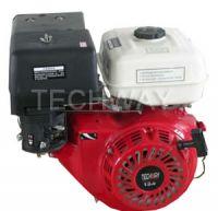 Multi-purpose Gasoline Engine