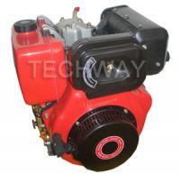 Multi-purpose Diesel Engine