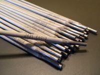 welding electrode AWS E6013