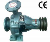 marine fish boat diesel engine cooling sea water pump 6135Cab