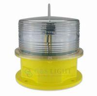 Medium intensity Type B Aviation Obstruction Light/aircraft warning light