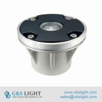 Helipad Aiming Point Light/heliport light/FATO heliport light
