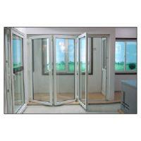 aluminium window/door