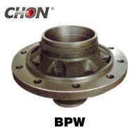 BPW wheel hub/Wheel Hub/BPW wheel hub