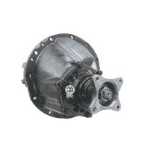HINO 500 Differential assembly/Diff assemby