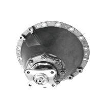 HINO FF/3H/FG, truck rear axle differential, OE NO: 41201-2540
