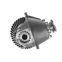 HINO KC-FS, truck rear axle differential, OE NO: 41201-3165