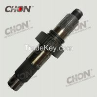 japanese hino truck parts gear pinion shaft differtial repair kit