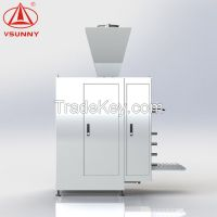 VSBZJ SERIES FULLY-SEALED AUTOMATIC PACKING MACHINE