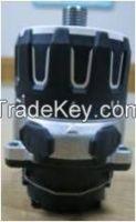 Tow Speed Drill Gear Box