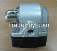 Angle Drill Gear Box