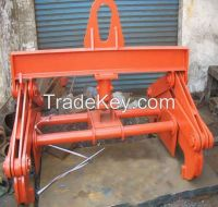 steel lifting beam, Adjustable Lifting Beam, Adjustable 2 Point Lifting Beam