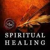 +27717596779 broken relationship/marriage spell traditional healer in East London