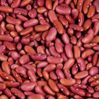 Ethiopia Red Mercury, Ethiopian Red Mercury Manufacturers