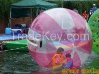 Cheap Price Water Walking Ball