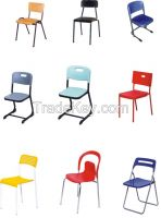 metal furniture metal desk chair manufacturer