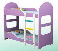 Kindergarden furniture