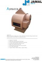 manufacturing flour mill machinery