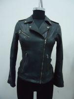 100% Genuine Leather