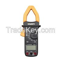 Digital AC & DC Clamp Meter MS2001C 750V 1000A