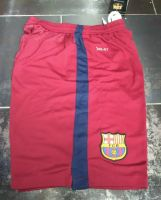 Football clothes