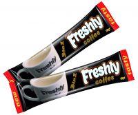 Ognar Freshly 3 in 1 Coffee